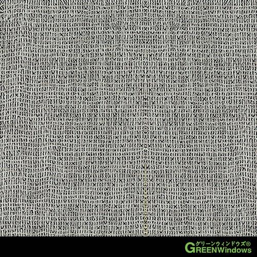 R7-706G (Grey)