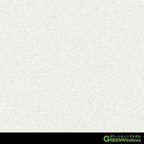 R7-708A (White)