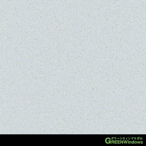 R7-708G (Grey)