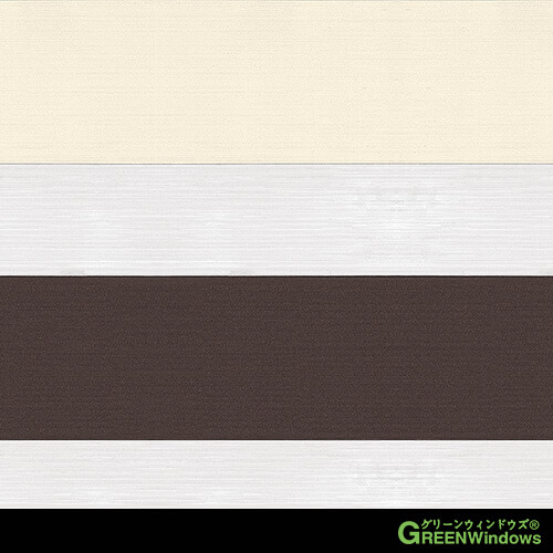R12-123X Z (Brown Beige)