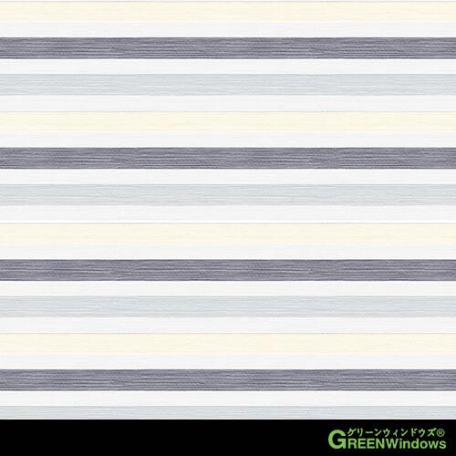 R8-848G (Grey Beige)