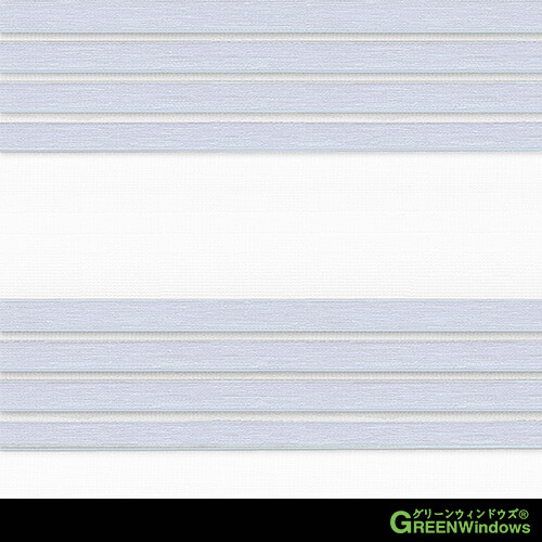 R8-866G (Grey)