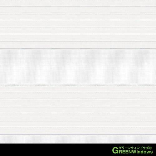 R12-899A Z (White)