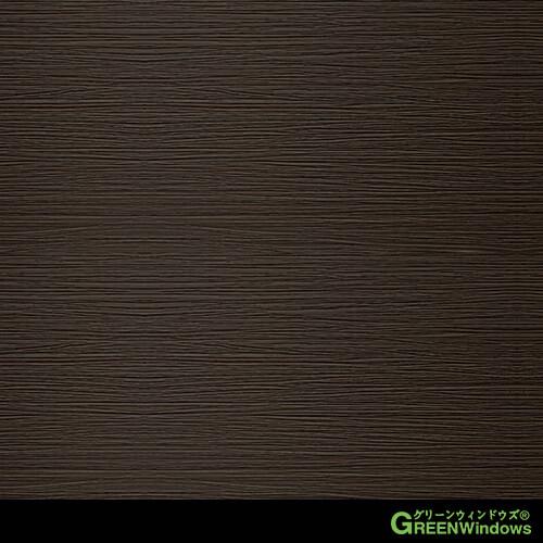 W836 (Black Brown)